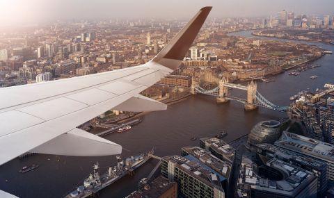 Британските власти обсъждат въвеждане на