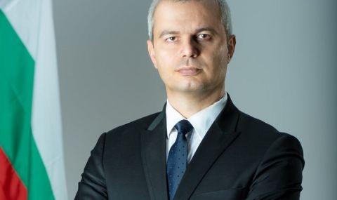 Възраждане с 4,11 % на местните избори в град Благоевград - 1