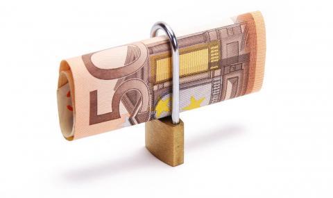 Тошев: Българинът смени политиката (ВИДЕО)