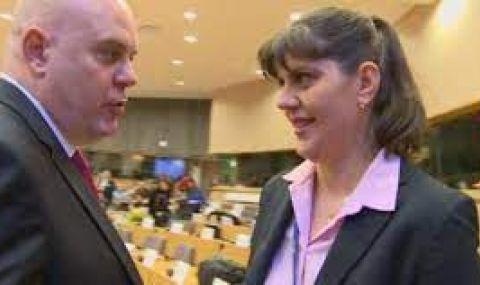 Велислав Величков: Да оставим Кьовеши да си свърши работата!