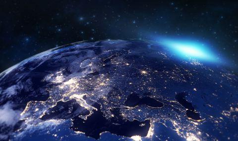 Западът гледа на Източна Европа като на последната си колония