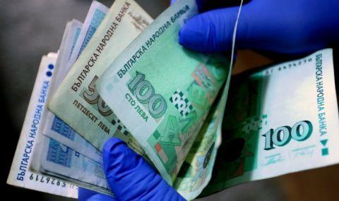 Нов дълг от 300 млн. лв. търси служебният кабинет дори и след актуализацията на бюджета - 1