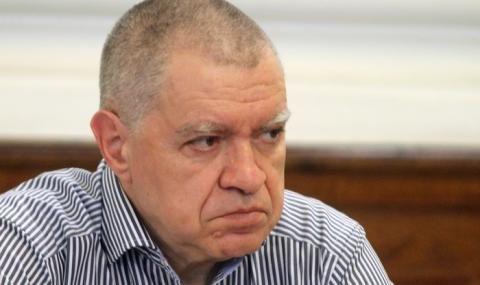 Проф. Константинов разби мита за броя на българите, гласуващи в чужбина