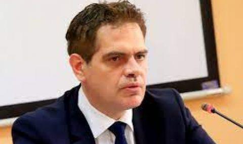 Лъчезар Борисов: ГЕРБ има основание да очаква голяма подкрепа на изборите