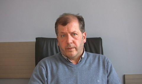 Адв. Екимджиев: Борисов се държи като тийнейджър, изоставен от първото си гадже