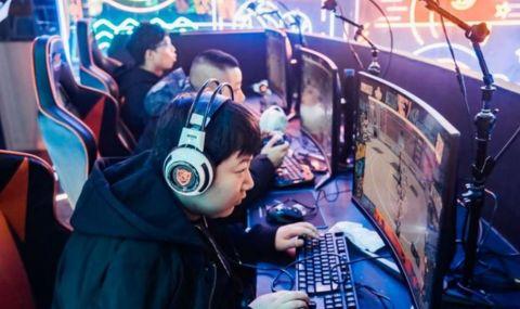 Ще има медали за електронните спортове на Азиатските игри през 2022 г.