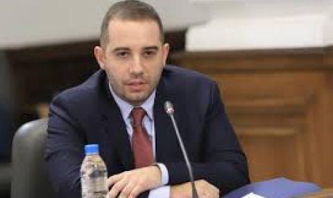 Богдан Кирилов: Още тече дискусия дали хората над 55 да се ваксинират с AstraZeneca