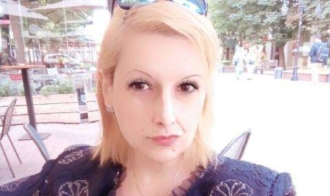 Елена Гунчева: Да се подготвим за войната, която ни предстои