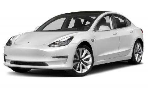 Производството на Tesla продължава да се опростява