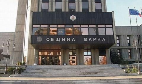 Изграждат кръгово кръстовище за милиони във Варна