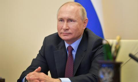 Москва се търкаля в пропастта на коронавируса