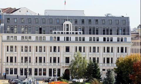 БСП искаше оставката на Мавродиев още през 2018 г
