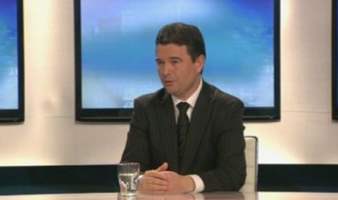 Зеленогорски: Спорната пенсионна реформа стабилизира РБ - 1