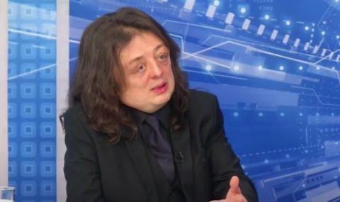 Григор Здравков за 100 тира с цигари: Борисов лъже и манипулира