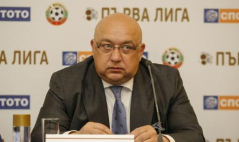 Красен Кралев: Григор Димитров се е заразил в Сърбия, а не е пренесъл заразата там