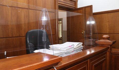 Сестра Ненова осъди либийските си мъчители!