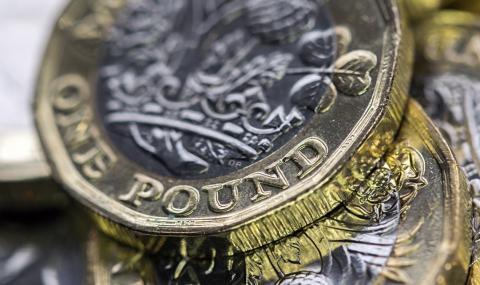 Какво ще се случи с британската икономика през 2019 г.