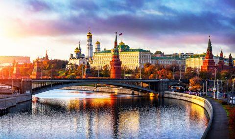Британското разузнаване: Русия е в упадък