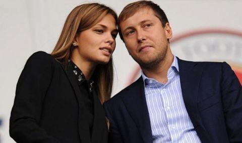 Зингаревич зарадва феновете на Ботев (Пловдив)