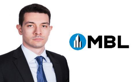 Николай Цветков: Чувствам се щастлив в България, а не в чужбина