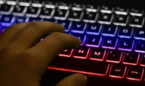 Руски хакери се опитват да откраднат ваксината за COVID-19