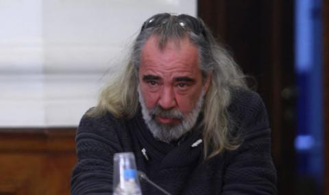 Слабаков разкри колко е еврозаплатата му