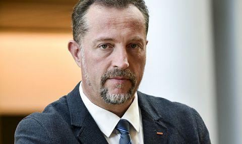 Иво Христов: Втори мандат на президента Радев е ключов за продължаването на оздравителния за България курс