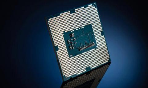 Подробности за процесорите Intel Core (Comet Lake-S)
