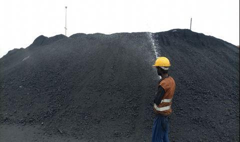 Индия може да си помогне много, ако затвори въглищните си централи - 1
