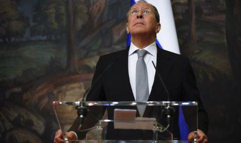 Русия не очаква големи промени след срещата със САЩ