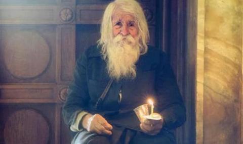 Набират средства за паметник на Дядо Добри