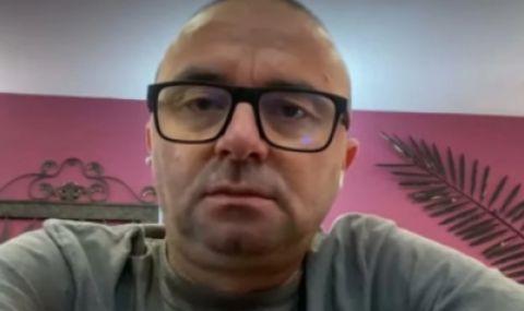 Георги Пеев: Държавата трябва да помогне на хората, нуждаещи се от трансплантация  - 1