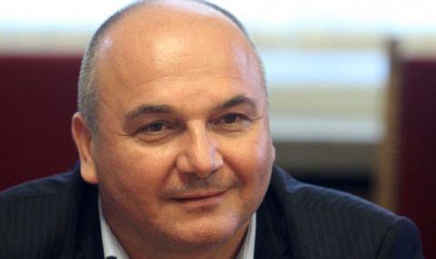 Любомир Дацов: Проблемите в бюджета са от политически решения