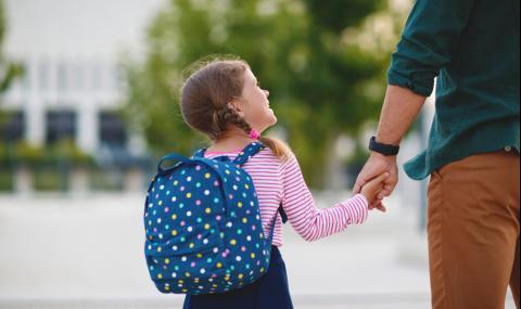 Петиция на учители и помощен персонал срещу отварянето на градините