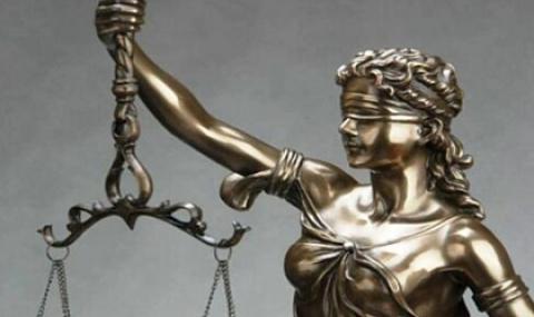 Съдят трима мъже, отвлекли друг