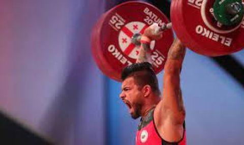 Програмата на българските олимпийци за утре - 1