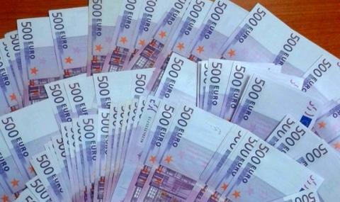 """Модернизират порт """"ТЕЦ Езерово"""" с инвестиция от 89 млн. евро"""