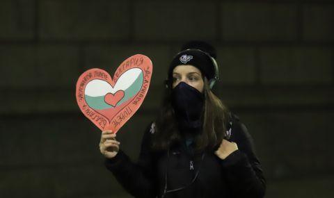 Българите зад граница искат да гласуват по пощата