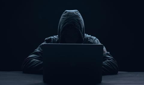 """Русия отрече """"антируските"""" обвинения в хакерски атаки"""