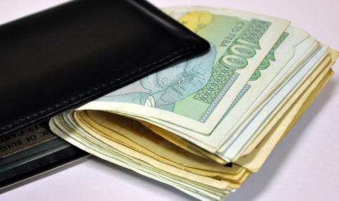 Всяка седмица по двама нови милионери в България