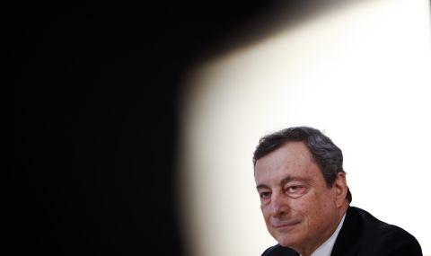 Италианският премиер се отказа от заплата