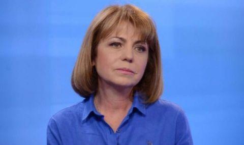 Фандъкова: Вземаме заем от €60 млн. за 10 транспортни проекта в София