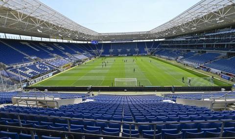 Футболът в Европа се завръща ударно