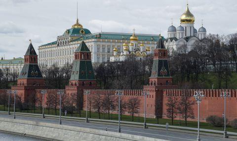 Голям скок в търговията между Русия и Китай - 1