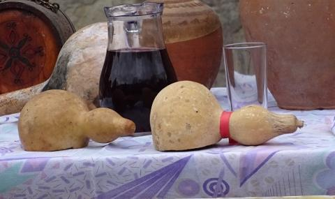 Нов закон за виното и спиртните напитки е приет на първо четене