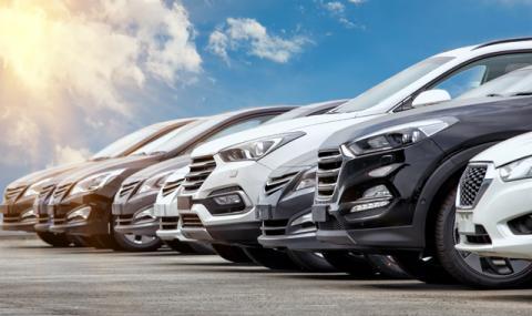 Кой как продава коли в Европа