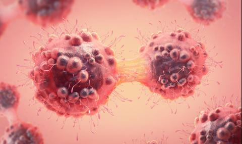 Откриха ранен признак за поява на рак