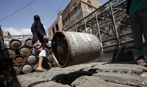 74 млн. араби са застрашени от COVID-19 заради лоша хигиена