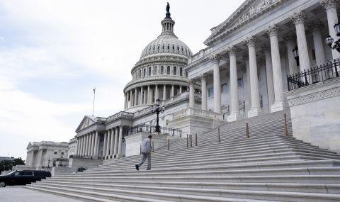 Предлагат повишаване на данъците за богатите в САЩ - 1