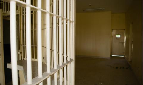 20 г. затвор за зверско убийство на жена в столицата
